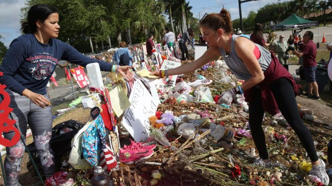 Guns Send 8,300 Kids to Hospitals Each Year, Study Finds