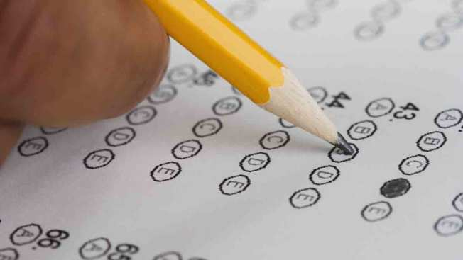 Thousands Skip NY Tests, Raising Questions About Evaluations