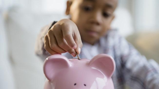 10,000 NYC Schoolchildren to Get College Savings Accounts