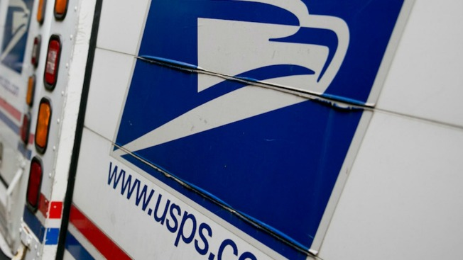 Postman Fails to Deliver 22,000 Pieces of Mail: Feds