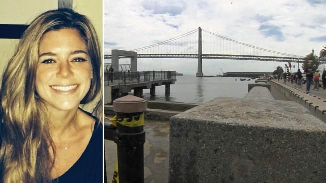 Republicans Blast DHS Head Over San Francisco Pier Killing
