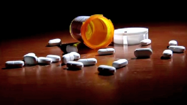 Some Anti-Depressants May Raise Birth Defects Risk: Study