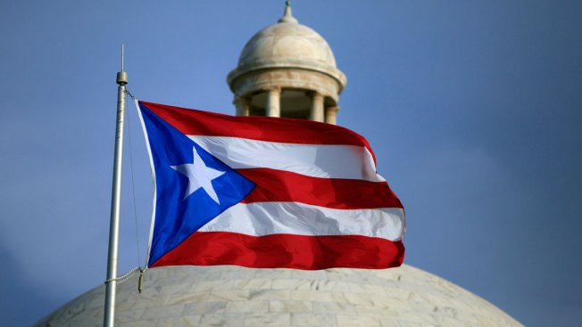 Supreme Court Justices Seem Likely to Uphold Puerto Rico Oversight Board