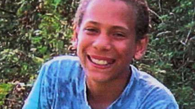 Skull Found Along Hudson River May Crack Decade-Old Disappearance of 12-Year-Old New York Boy