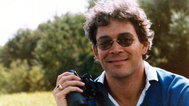 New Film Explores Legacy of Puerto Rican Actor Raúl Juliá