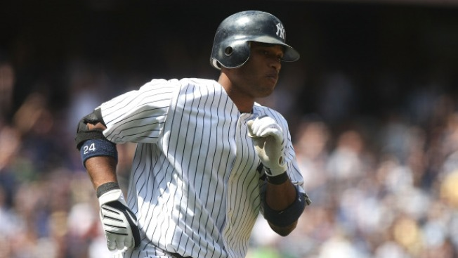 Robinson Cano and Mariners Reach 10-Year Deal: Report