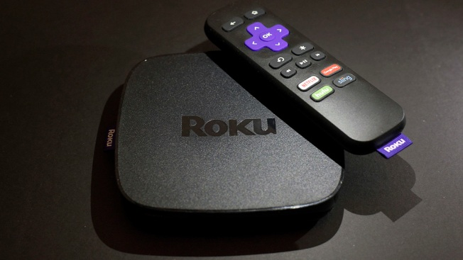 Video Streaming Player Pioneer Roku Seeks $100M in IPO