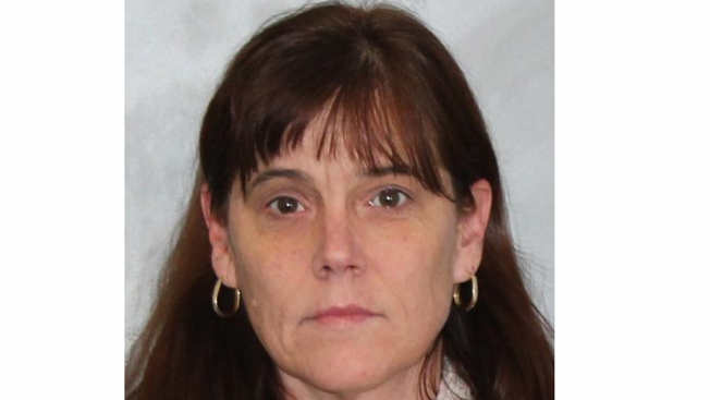 Long Island Mom Arrested in DWI Hit-Run With Son in Car: Police