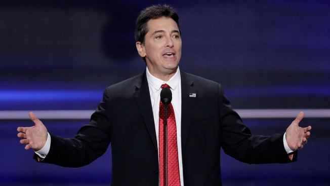 Actor Scott Baio Adamantly Denies Abusing Underage Co-Star Nicole Eggert