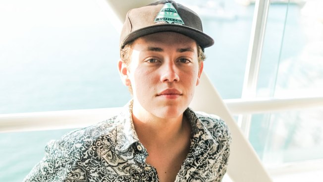 'Shameless' Star Ethan Cutkosky Arrested on Suspicion of DUI