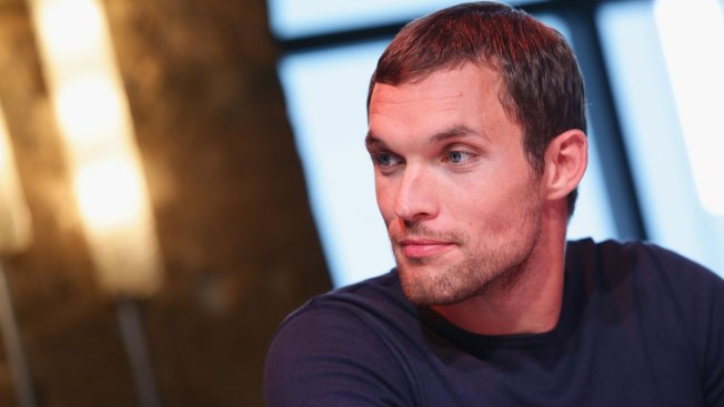 Ed Skrein Exits 'Hellboy' Reboot Following 'Whitewashing' Controversy