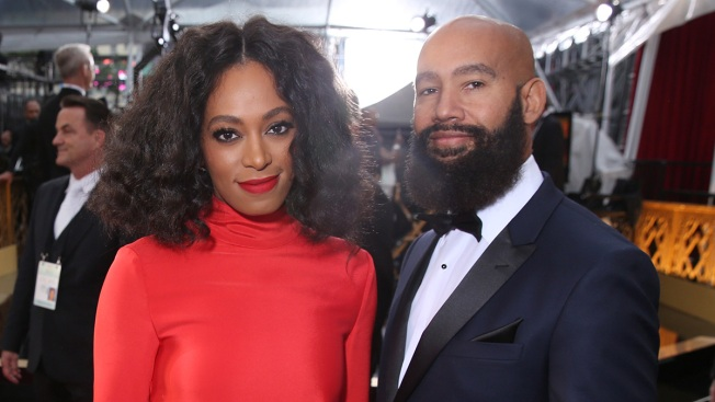 Solange Knowles Details Concert Experience Where She Didn't 'Feel Safe' Because of Her Race