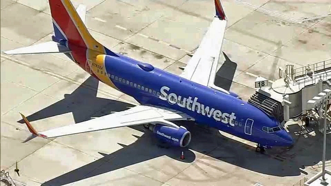 Human Heart Left on Southwest Flight Wasn't Needed by Waiting Transplant Patient