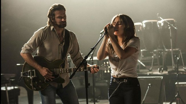 Toronto Film Fest Lineup Includes 'Star is Born,' 'Widows'