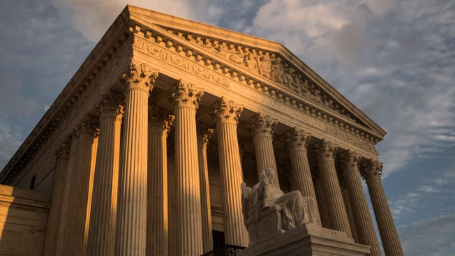 Supreme Court to Hear Case on Consumer Financial Protection Bureau