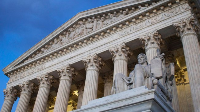U.S. Supreme Court Upholds Texas Affirmative Action Program