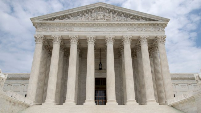 Supreme Court: Same-Sex Couples Have Right to Be Named on Birth Certificates