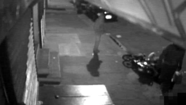 Suspects Sought in Brutal Brooklyn Deliveryman Attack: NYPD