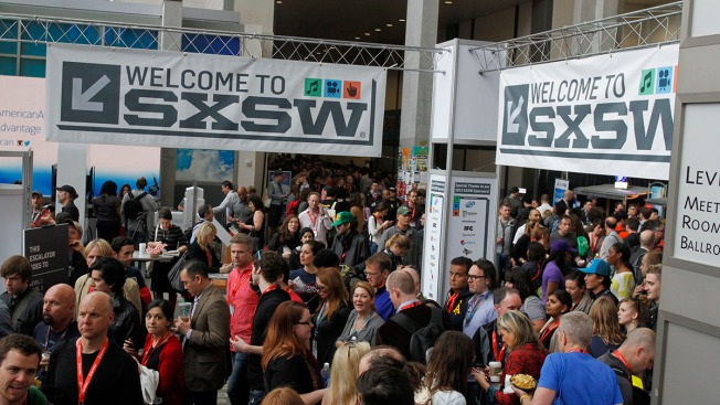 In Year of Meddling and #MeToo, SXSW Tech Takes a More Serious Tone