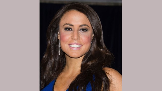 Judge Rejects Lawsuit Against Fox by Ex-Host Andrea Tantaros
