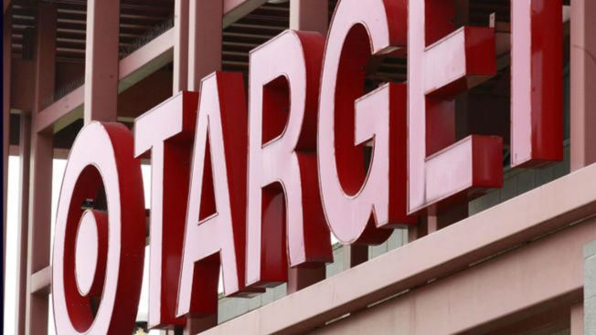 Target Hiring Around 80 Employees for New Store on Manhattan's East Side