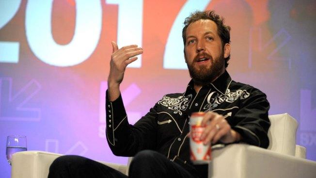 'Shark Tank' Judge and Tech Investor Calls It Quits