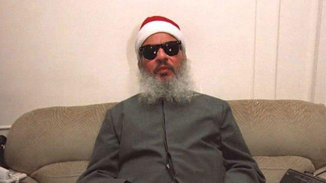 Blind Sheik Omar Abdel Rahman, Convicted in 1993 World Trade Center Bombing, Dies