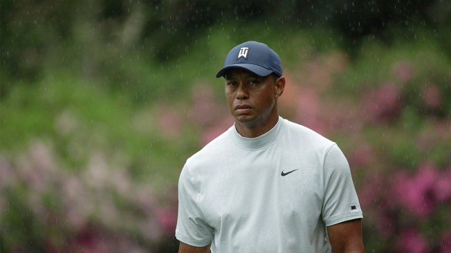 7610555b0807b Tiger Woods Sued in Drunk Driving Death of Former Employee - NBC New ...
