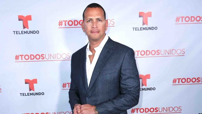 A-Rod Remains With Yankees as Special Adviser