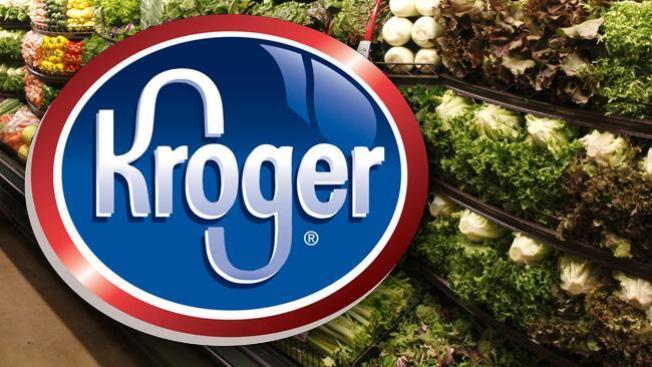 Kroger Recalls 4 Spices Over Salmonella Fears