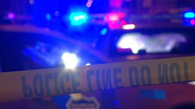 Man, 30, Shot Dead in Queens