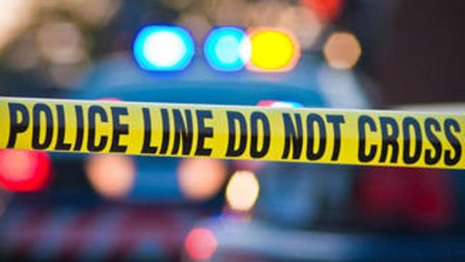Man Arrested in Fatal Bronx Shooting: NYPD