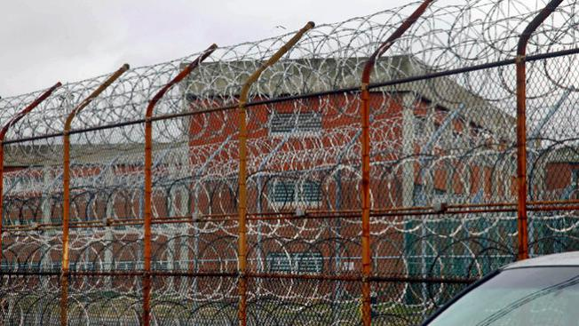 NY Expands Mental Health Safety Net for Released Inmates