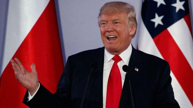 Trump Says US 'Losing' Afghan War in Tense Meeting With Generals