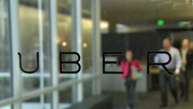 SF issues subpoenas to Uber, Lfyt demanding transparency of business practices