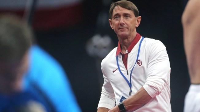 Progress Slow for USA Gymnastics in Wake of Nassar Scandal