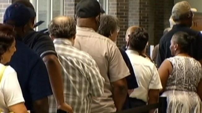 Meeting Veterans' Special Needs in Hospice
