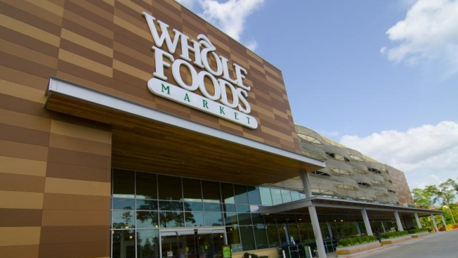 Whole Foods to Cut About 1,500 Jobs Over Next 8 Weeks