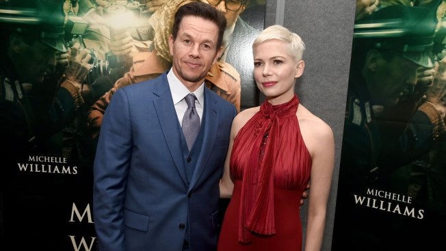 Where's All the Money? Reported Pay Disparity Between Wahlberg, Williams for Film Reshoots Met With Outrage