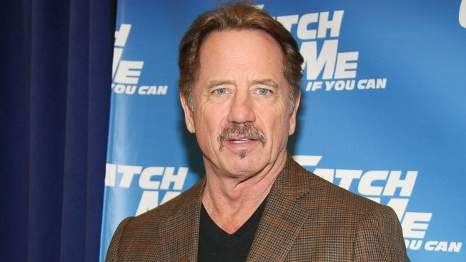 'Dukes of Hazzard' Star Wopat Faces Indecent Assault, Drug Charges