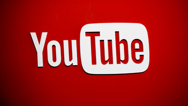 YouTube Details Its Efforts To Police Its Selection Of Children's Videos