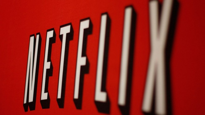 Netflix HD Is About to Get More Expensive for Customers on Old Plan