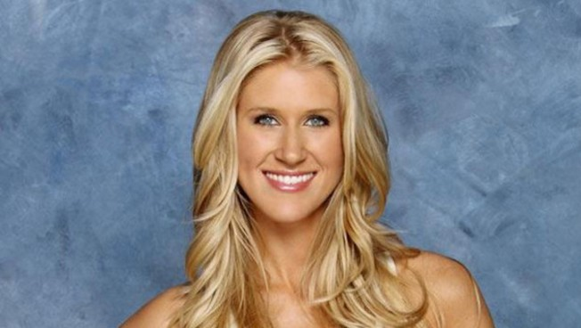 Former 'The Bachelor' Contestant Lex McAllister Dead at 31