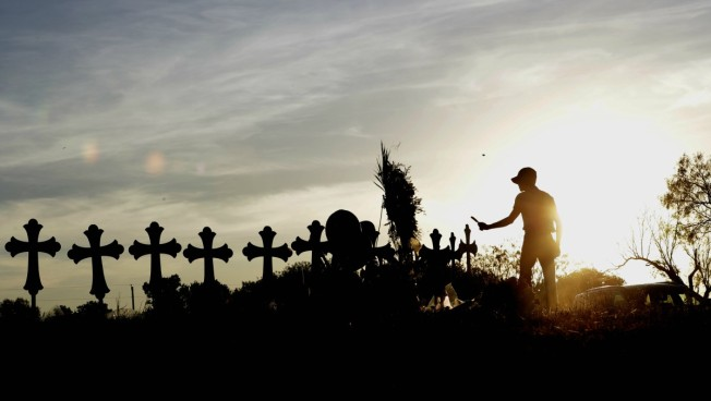 Commentary on Killings Draws Strength Through Repetition