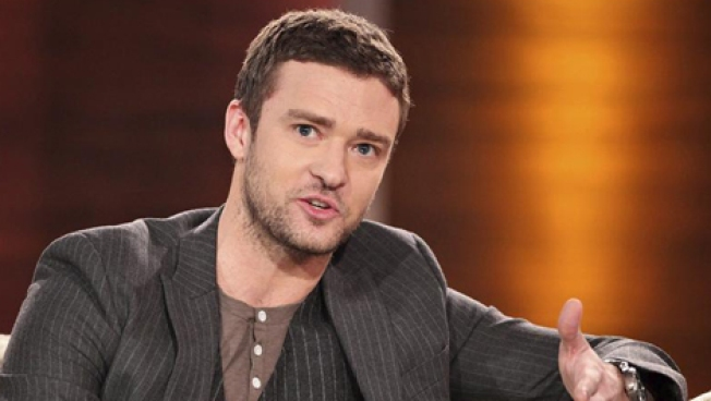 Justin Timberlake's NYC Restaurant Tweets 'A' Rating Photo After Health Code Violations