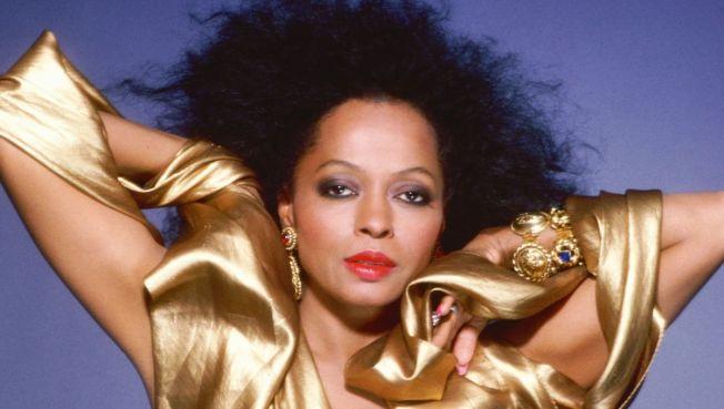 A Supreme Celebration For Motown