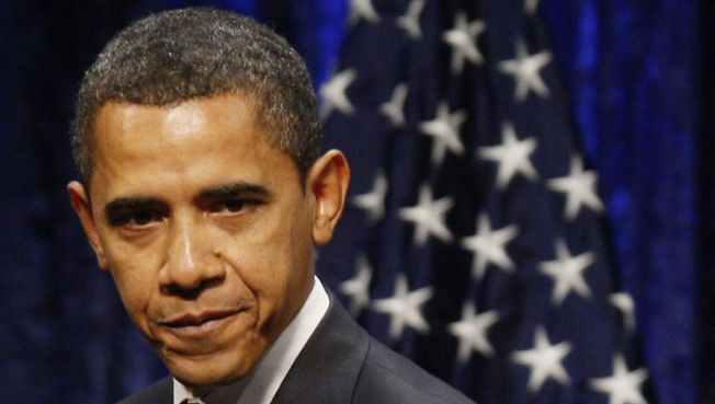 Doubts Arise Over Obama Stimulus Plan