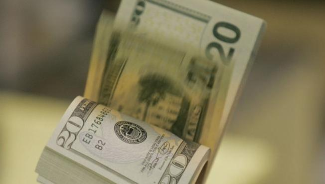 Lucky New Jersey Woman Finds $470,000 Lottery Ticket While Working on Taxes