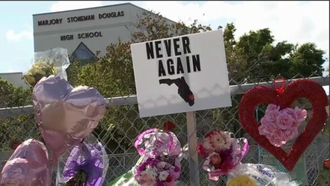Documentary on Parkland Shooting Premieres at Tribeca