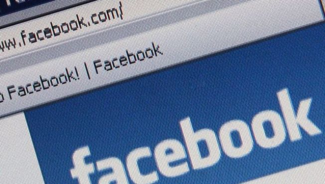 Facebook, MySpace More Popular Than E-Mail